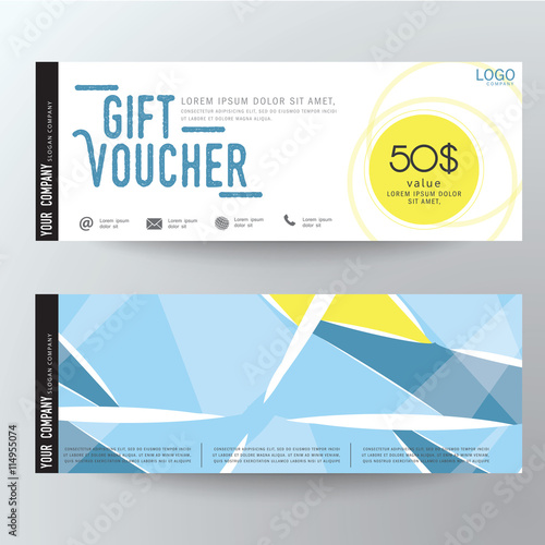 Gift voucher premier cards business cardsft voucher template gift voucher premier cards business cardsft voucher template with premium cheaphphosting Gallery