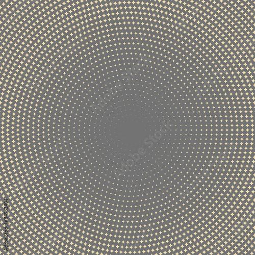 geometryczny-nowoczesny-wzor