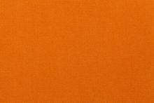 Bright Orange Background From ...