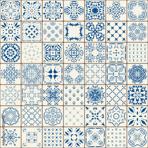 mega-wspanialy-wzor-bez-szwu-patchwork-z-kolorowych-plytek-marokanskich-ozdoby-moze-byc-stosowany