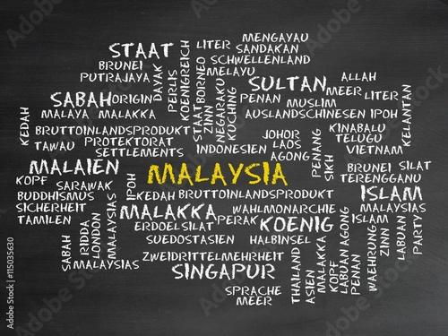 Photo  Malaysia