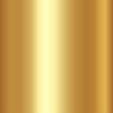 Abstract Golden Gradient Backg...