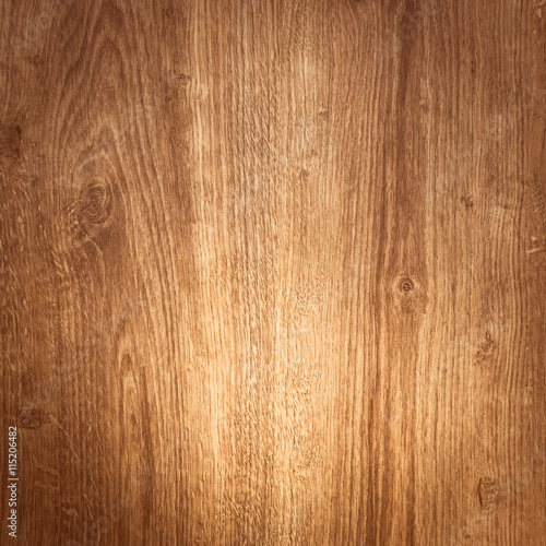 Tuinposter Hout Wood texture pattern for your background