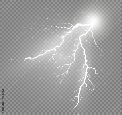 Plakát  Vector Sparks