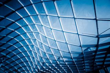 mdoern architecture