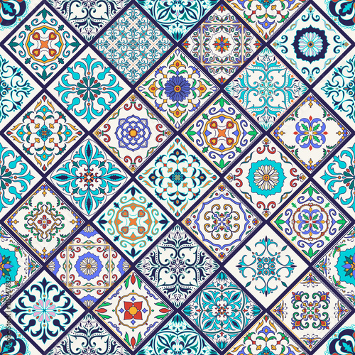 wektorowa-bezszwowa-tekstura-piekny-mega-patchwork-wzor-do-projektowania-i-mody-z-elementami-deko