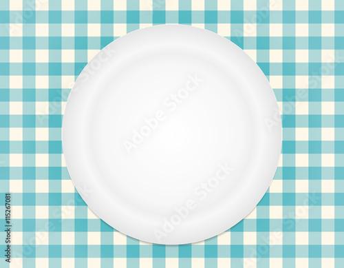 Fotografía  ピクニックのお皿