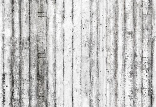 biala-betonowa-sciana-seamles-tlo