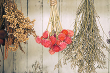 Background Vintage Style With ...