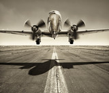 take off - 115354017