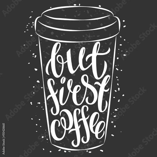 napis-na-filizanke-kawy-papieru-nowoczesny-styl-cytat-cytat-o-kawie-lotysz