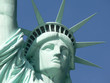 Statue of Liberty, United States of America