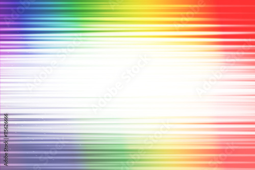 Valokuva  Rainbow Pride