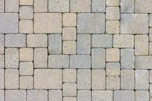 Garden Patio Stone Pavers Top ...