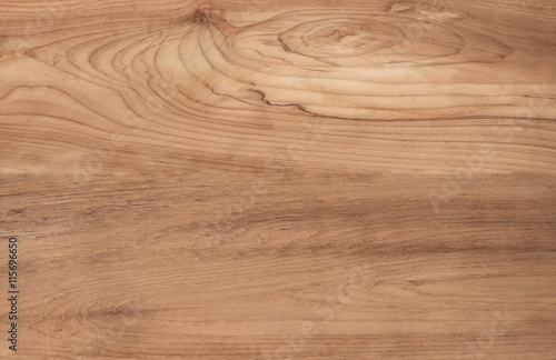 Poster Bois wood texture background. Blank for design