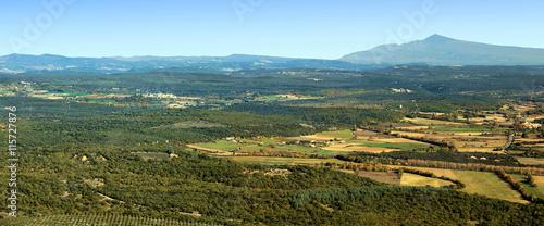 Fotografía Garrigues du Gard