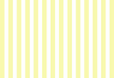 soft-color vintage pastel abstract background with colored vertical stripes (shades of yellow color), illustration, copy space - 115761217