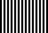 miękki kolor rocznika pastelowe abstrakcyjne tło z kolorowymi pionowymi paskami (odcienie koloru czarnego), ilustracja, miejsce - 115761219