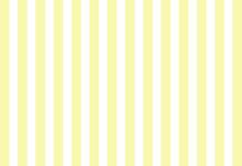 Soft-color Vintage Pastel Abst...