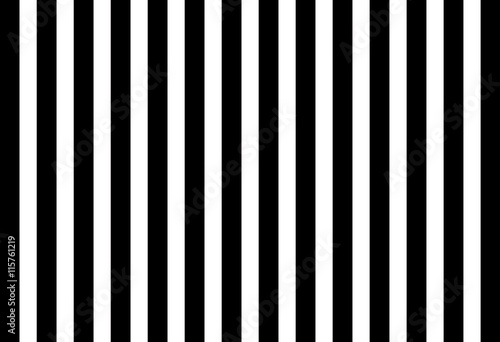 Fototapeta soft-color vintage pastel abstract background with colored vertical stripes (shades of black color), illustration, copy space obraz