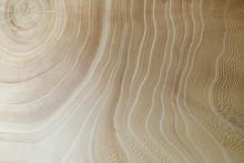 Wood Background. Wood Backgrou...