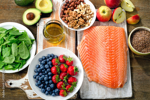 better foods for a better heart Here are five surprising foods that can push blood pressure in the wrong direction—and some tips to help you dish up heart-he 5 foods to skip for better blood.