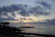 Sonnenaufgang bei Cala Millor
