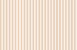 Hintergrund beige gestreift - 116005276