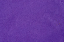 Lilac Leather Texture Background