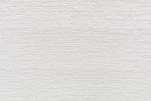 白い漆喰壁の模様  De...
