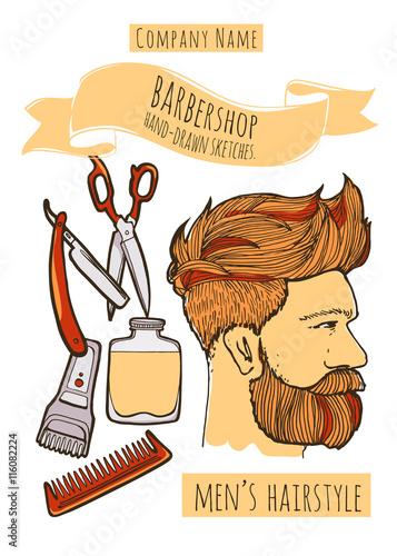 Men S Hairstyles Frank Di Lusso Frank Di Lusso