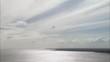 Gironde Landscape