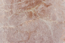 Background Image Of Rose Marble