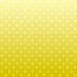 黄金 金 桜 桜の花 和柄 背景