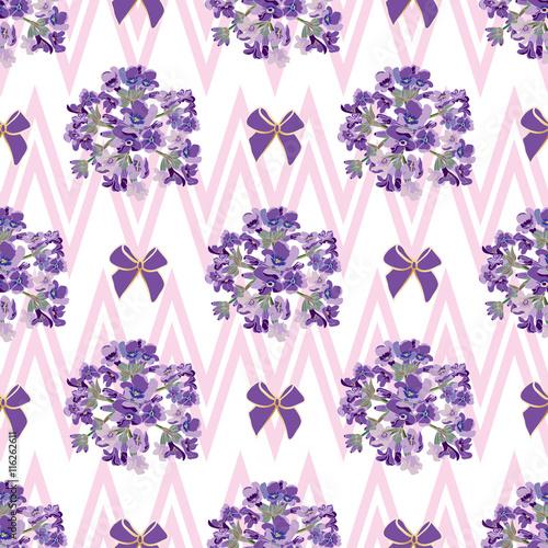 bezszwowy-lawenda-kwitnie-tlo-ilustracja-botaniczna