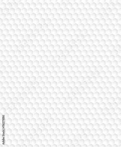 Valokuva  Golf ball texture seamless pattern