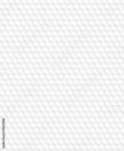 Valokuvatapetti Golf ball texture seamless pattern
