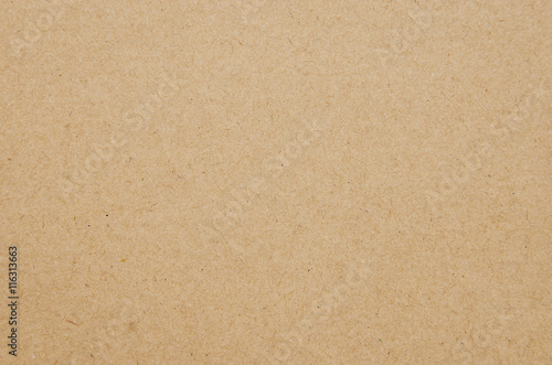 Old Paper texture background, brown paper sheet. Canvas