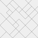 Geometryczny prosty czarno-biały wzór minimalistyczny, ukośne cienkie linie. Może być używany jako tapeta, tło lub tekstura. - 116328207