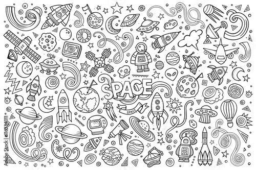 kreskowkowy-wzor