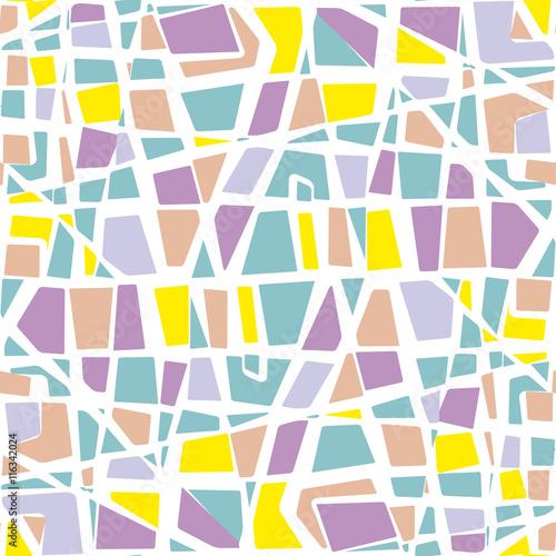 streszczenie-kamienny-mur-bez-szwu-wektor-wzor-pastelowy-kolor-mozaiki