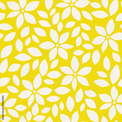 lato-wzor-z-abstrakcjonistycznymi-kwiat