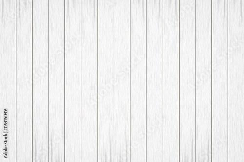 bialy-drewno-tekstury-tla-3d-ilustracja
