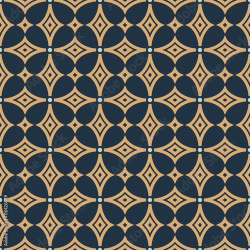 geometryczny-bezszwowy-wzor-z-eleganckim