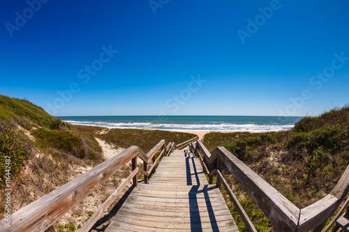 Fotografie, Tablou  Ponte Vedra Beach