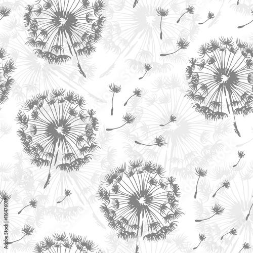 bezszwowy-dandelion-wzor-wektorowy-bezszwowy-tlo