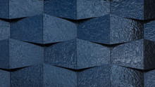 Abstract Contemporary Architectural Background