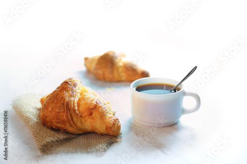 Recess Fitting Coffee bar petit déjeuner