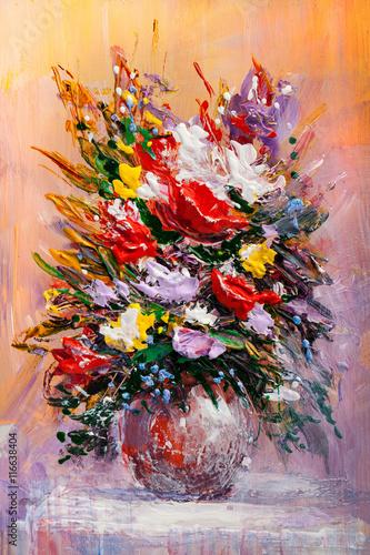 kwiaty-olejne