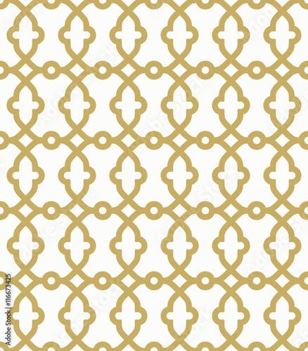wzor-w-stylu-arabskim-na-bialym-tle